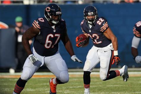 interesting facts   chicago bears salary cap