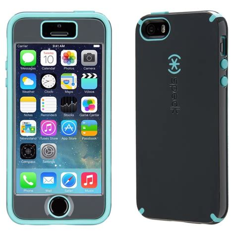 iphone 5s accessories 368 best iphone 5s cases images on 5s cases