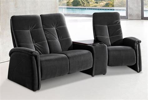 mit relaxfunktion exxpo sofa fashion 3 sitzer mit relaxfunktion otto