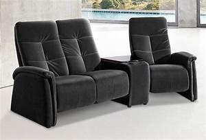 3 Sitzer Sofa : 3 sitzer city sofa mit relaxfunktion kaufen otto ~ Frokenaadalensverden.com Haus und Dekorationen