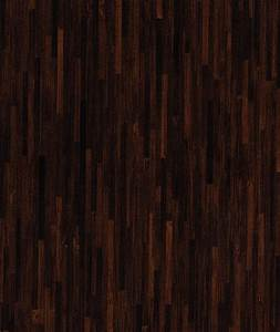 seamless dark wood floor texture amazing tile. seamless ...