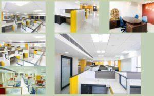 Office interior designers in noida sector 63 62 1516 for Interior decoration courses delhi