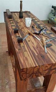 1230 best WOODWORKING GIGS AND SHOP MADE TOOLS images on