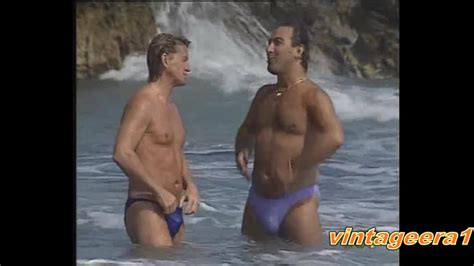 Roberto Malone Speedo Xxx Mobile Porno Videos And Movies
