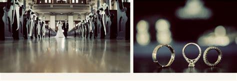 Joanna + Andrzej Super Heroes » White Wedding Cinema