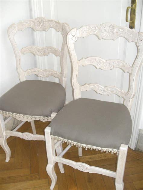 chaise 3 en 1 la métamorphose de 3 chaises en paille zôdio