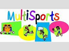 Staynor Hall Community Primary Academy » MultiSports