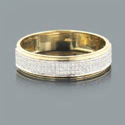 most expensive mens wedding ring not expensive zsolt wedding rings mens gold band wedding ring