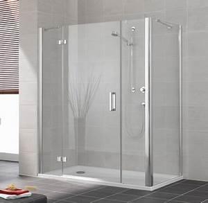 j39ai besoin de vos idees et conseils pour ma future sdb With porte de douche coulissante avec meuble salle de bain brico depot rennes