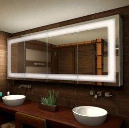 Badezimmer Spiegelschrank Nach Maß by Spiegelschr 228 Nke Nach Ma 223 Spiegelschrank Spiegelschrank