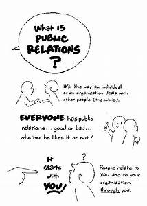 Best 25+ Public relations ideas on Pinterest   Public ...