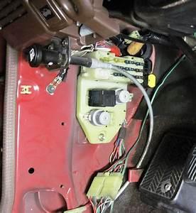 1987 Toyota 4runner Engine Wiring Diagram Schematic