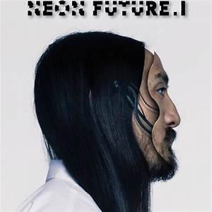 Steve Aoki Neon Future I MP3 Album for Free
