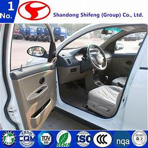 China New Low-Speed Electric Vehicles, Good Quality, High ...