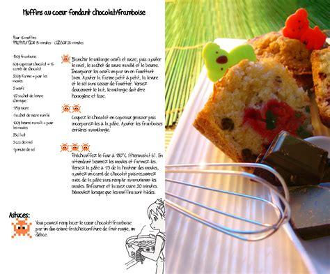 editer un livre de cuisine un livre de cuisine 28 images vin et veneison un livre