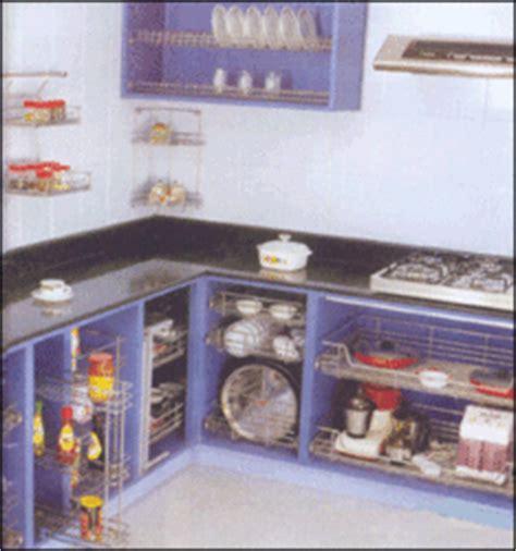 modular kitchen accessories kitchen accessories