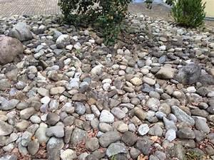 Steine Für Terrasse : steine zu verschenken in hochdorf sonstiges f r den ~ Michelbontemps.com Haus und Dekorationen