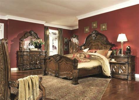 tres chambre coucher chambre à coucher rétro raliss com