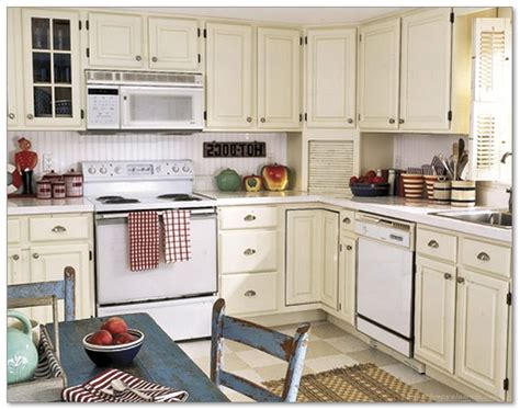 farmhouse kitchen ideas on a budget renovate kitchen ideas awesome wood stain colors for kitchen cabinets 35 farmhouse kitchen