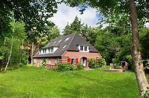 Haus Und Garten Stade : haus walden insel amrumhaus garten haus walden ferienwohnungen insel amrum ~ Orissabook.com Haus und Dekorationen