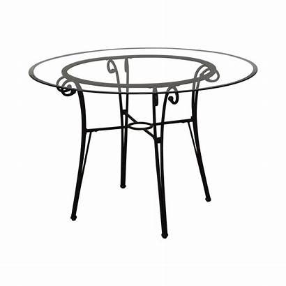 Table Drawing Dining Kitchen Clipartmag