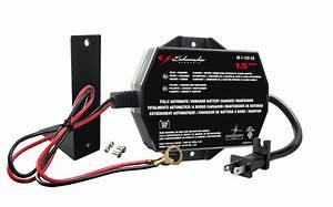 Die Hard Battery Charger Model 200 71222 Wiring Diagram