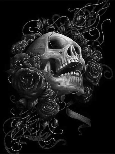 Skull Love Quotes. QuotesGram