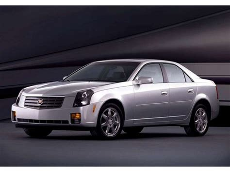 motor auto repair manual 2007 cadillac cts v spare parts catalogs cadillac cts service repair manual download 2003 2007 instant manual download