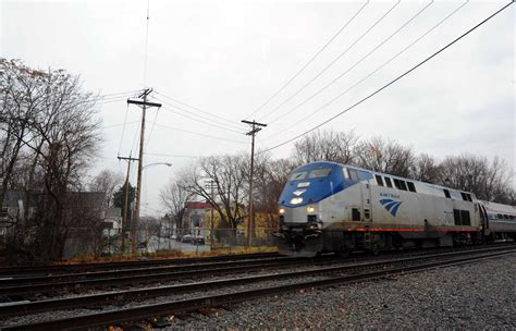 lease clears tracks times union