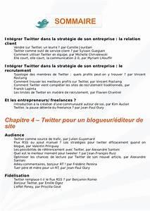 comment tirer meilleur partie de twitter With documents 5 twitter
