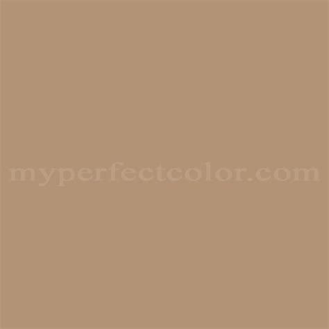 behr 280f 4 burnt almond match paint colors myperfectcolor
