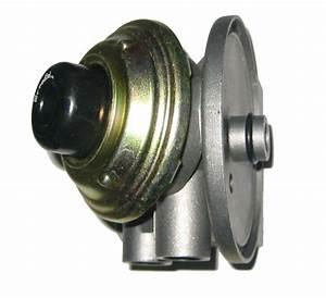 Filtre à Gasoil : pi ces d tach es automobile filtrations supports ~ Nature-et-papiers.com Idées de Décoration