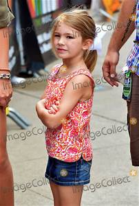 Photos and Pictures - 08 June 2014 - Nashville, Tennessee ...