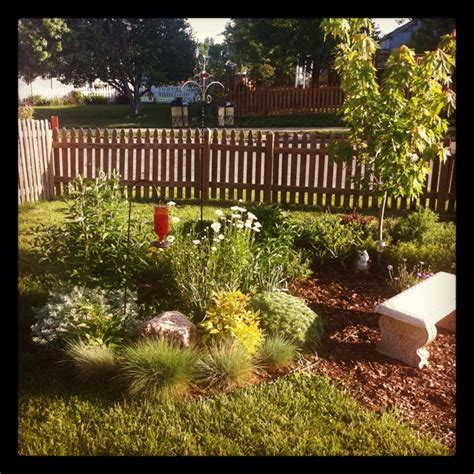 1000 images about memorial garden ideas on