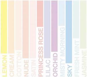 Des Couleurs Pastel : loul27 ohmydollz le jeu des dolls doll dollz virtuelles jeu de mode habillage jeu ~ Voncanada.com Idées de Décoration