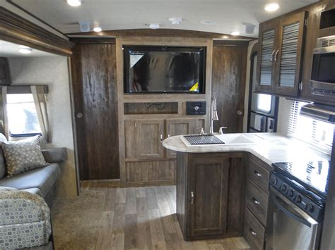 forest river vibe rv wholesale superstore