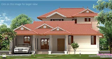 G+1 Home Design In Ethiopia : G+1 Residential Structure At Kanchipuram, Tamilnadu