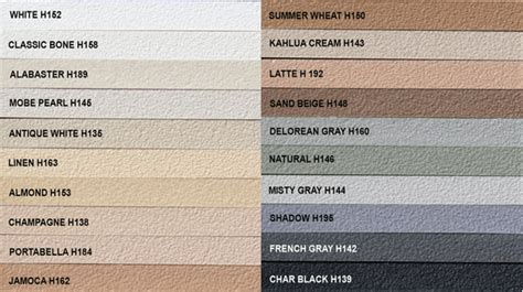 Choosing Grout Colors For Tiles  The Jungalowthe Jungalow