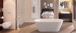 Badsanierung Kosten Beispiele : kosten einer badsanierung hermann schmidt ohg sanit r b der heizung in altena ~ Indierocktalk.com Haus und Dekorationen