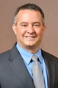 Company news: Michael J. Laquidari promoted at Fust ...