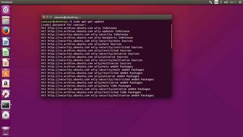 ubuntu server l server bertylenterprises