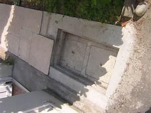recouvrir terrasse beton modles de terrasses qui With epaisseur dalle beton terrasse