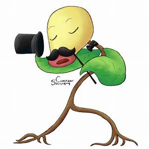 bellsprout images