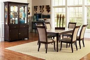 Marseille Dining Room Collection