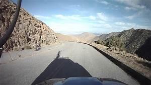 Nine Mile Canyon Rd - YouTube