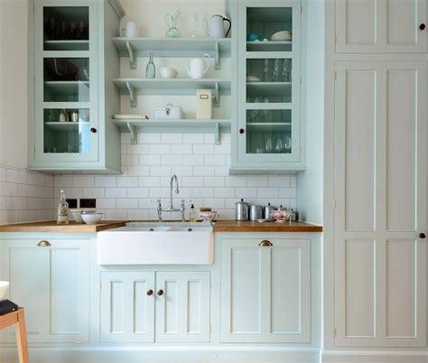 shaker kitchen tiles freaking out your kitchen backsplash laurel home 2175