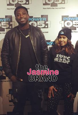 gucci mane claims angela yee wanted hotel