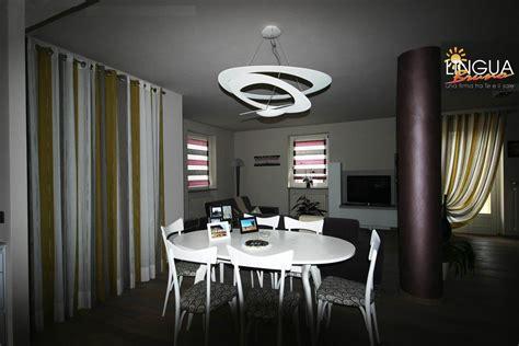 tende ad angolo bastoni per tende ikea arredatore d interni e l esterno