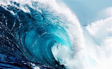 breaking wave wallpapers hd wallpapers id