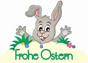 Frohe Ostern Bilder Kostenlos Herunterladen : kostenlos 2018 osterbilder w nsche lustige whatsapp bilder frohe ostern ~ Frokenaadalensverden.com Haus und Dekorationen